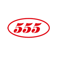 TRE555
