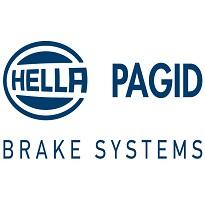 HELLA-PAGID