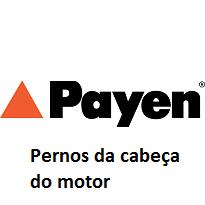 PAYEN