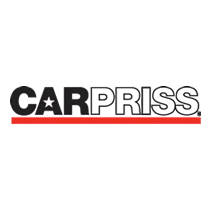 CARPRISS